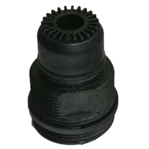 kitchen aid mixer reviews pegasus faucet parts dewalt d55168, d55146 compressor regulator bonnet n148120sv