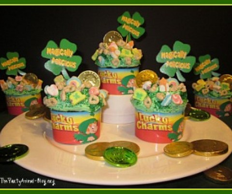 lucky-charms-cupcakes-free-printables