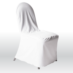 Chair Covers For White Folding Chairs Ikea Bed Cover The Party Centre