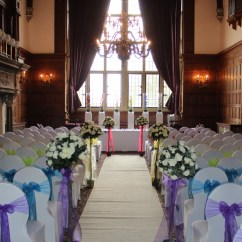 Wedding Chair Cover Hire Bournemouth 3 In 1 Covers The Party Dj But First Let Me Just Say If You Are Going To Have Do Them Properly Like This Make Sure They Add A Real Wow Your