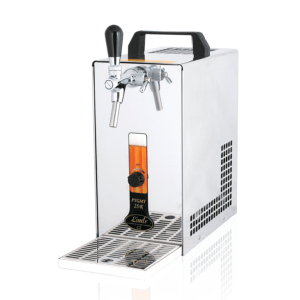 Lindr Portable Drinks Dispenser