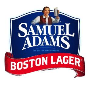 Samuel Adams Boston Lager By The Keg