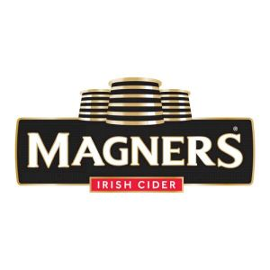 Magners Cider By The Keg