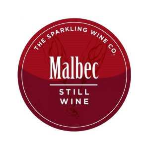 Malbec Red By The Keg