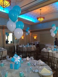 Centerpieces | The Party Place LI | The Party Specialists