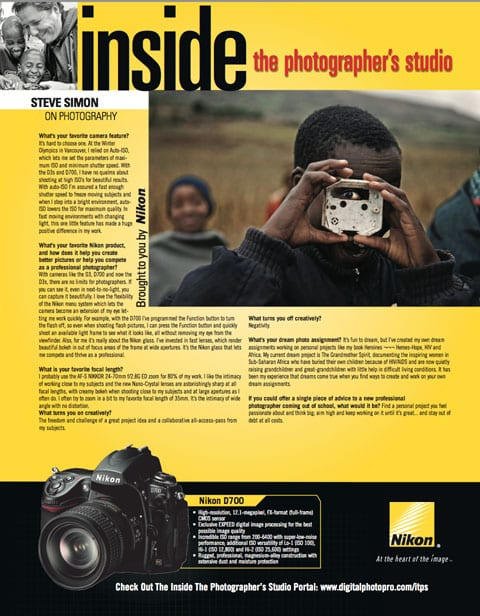 NikonADfullpage