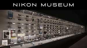NikonMuseum1