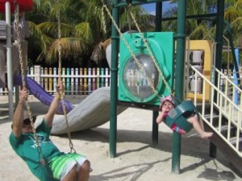 Cuba Playground 4