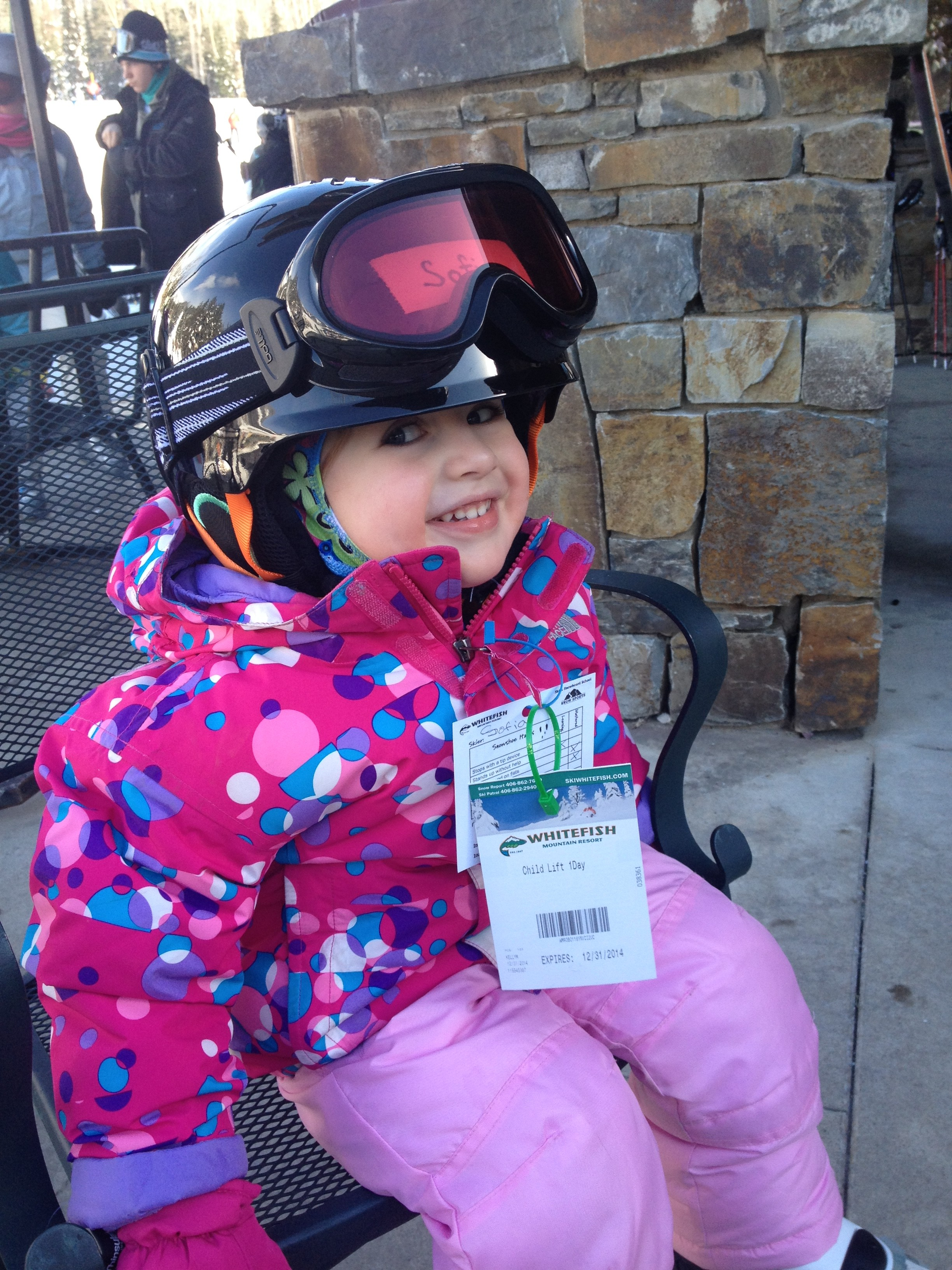c2df8a119 A Family Ski Wonderland in Whitefish - The Passport Kids