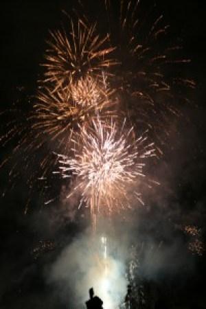 Fireworks Whitefish2