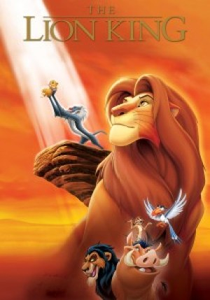 The_Lion_King