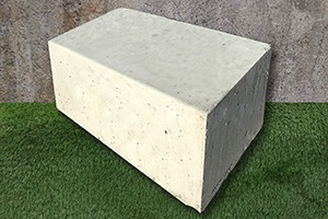 Breslin Manufacturing Precast products