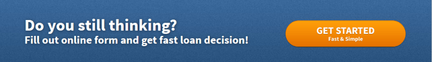 6 4 weeks pay day fiscal loans