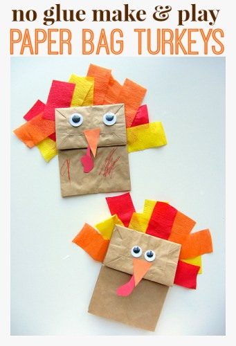 paper-bag-turkeys
