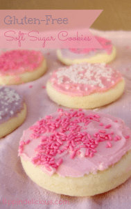 sugar-cookies-big-text-189x300