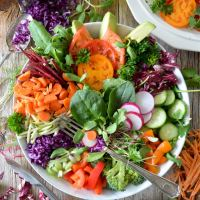 Surprising Ways Your Diet Can Affect Your Health