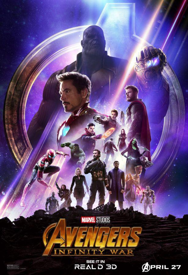 destiny arrives in avengers