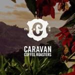 Caravan Coffee Roasters