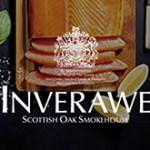 Inverawe Smoked Salmon