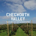 Chegworth Valley