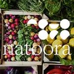 Natoora