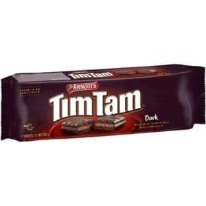 Arnott's Dark Tim Tam