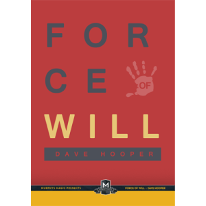 force_will