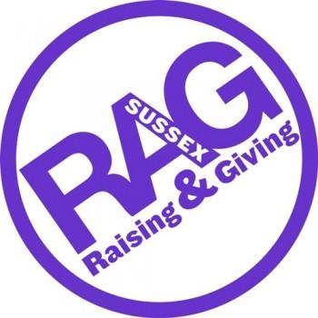 www.sussexstudent.com/rag