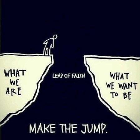 leap-of-faith-make-the-jump