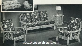 living room prices large wall mirrors for furniture your home in the 1950 s and examples nautical maple suite