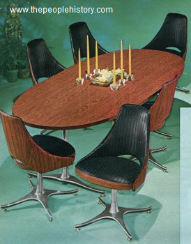antique oak dining chairs comfortable accent furniture for your home in the 1960's prices and examples
