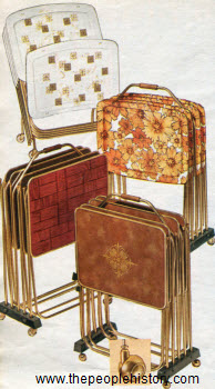 two seat lawn chairs modern orange accent chair furniture for your home in the 1960's prices and examples