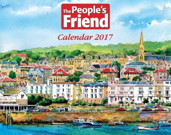 peoples-friend-cover