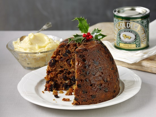 christmas-pudding_sml