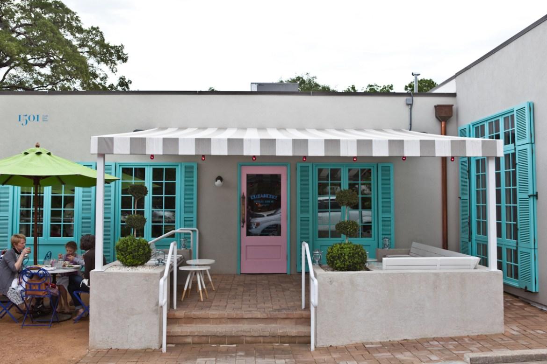 http://www.kinfolk.com/city_guide/elizabeth-street-cafe-austin-texas-html/