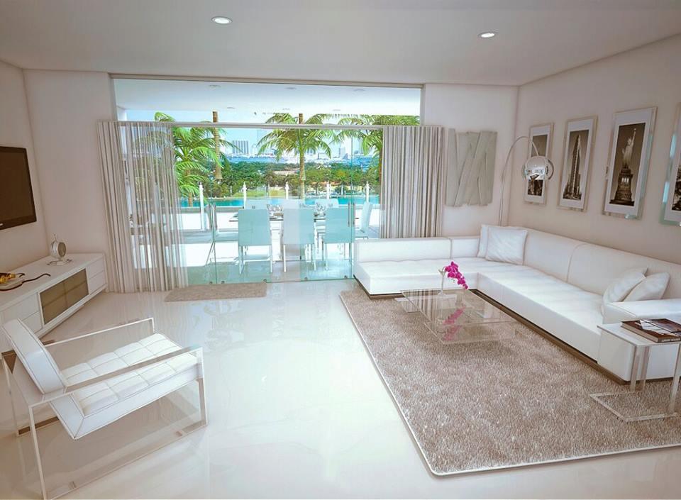 Modani Modern Furniture Minimalist Prices