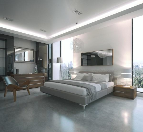 Modani Furniture Bedroom Year Of Clean Water