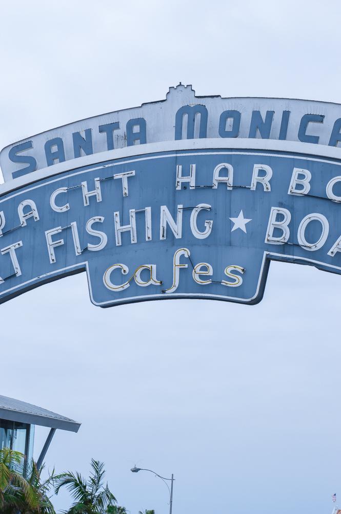 Santa Barbara-4
