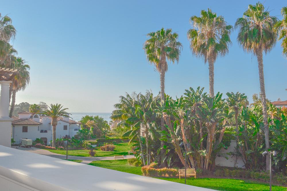 Santa Barbara1-3