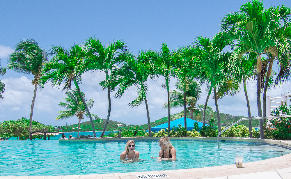 Ritz-carlton-pool-girls-st-thomas