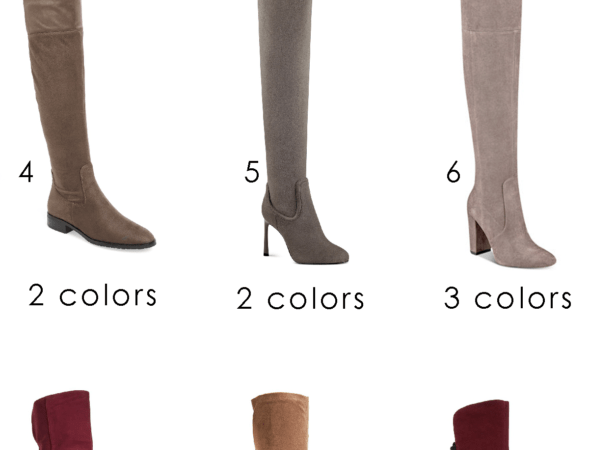 8f394fb98bcf FALL FINDS: 12 Over-The-Knee Boots Under $200 • The Perennial Style |  Dallas Travel And Lifestyle Blog