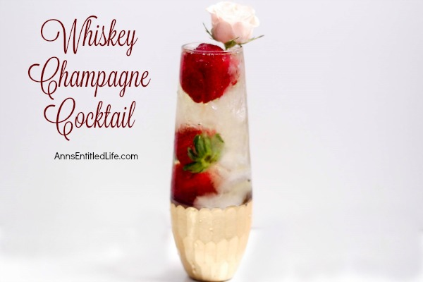 whiskey-champagne-cocktail-horizontal-new-years-eve