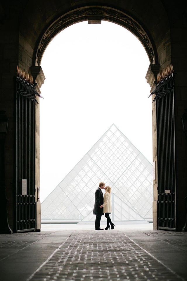 Louve Best Photographer Paris