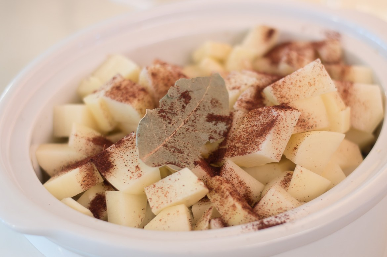 crockpot-potatoes