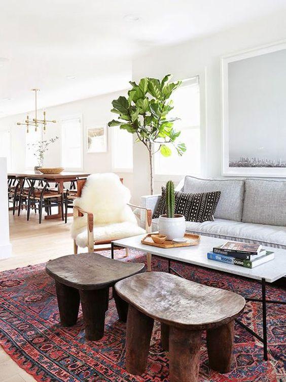 how-to-make-oriental-rug-modern