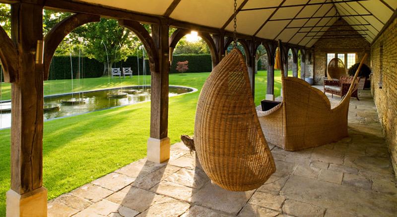 whatley-manor-gardens