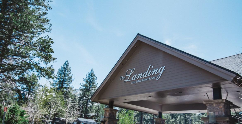 The Landing Resort Tahoe Luxury Hotel