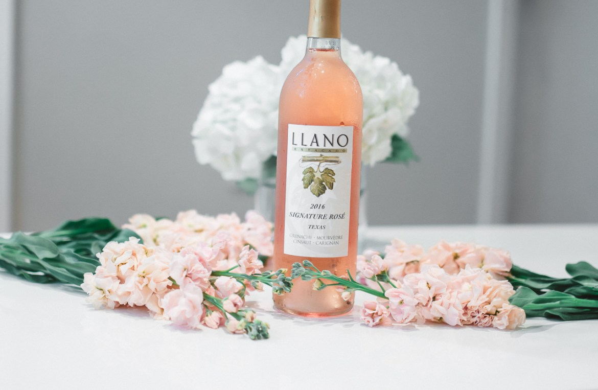 Llano Wine Summer Rose Spritzer Cocktail (5 of 26)