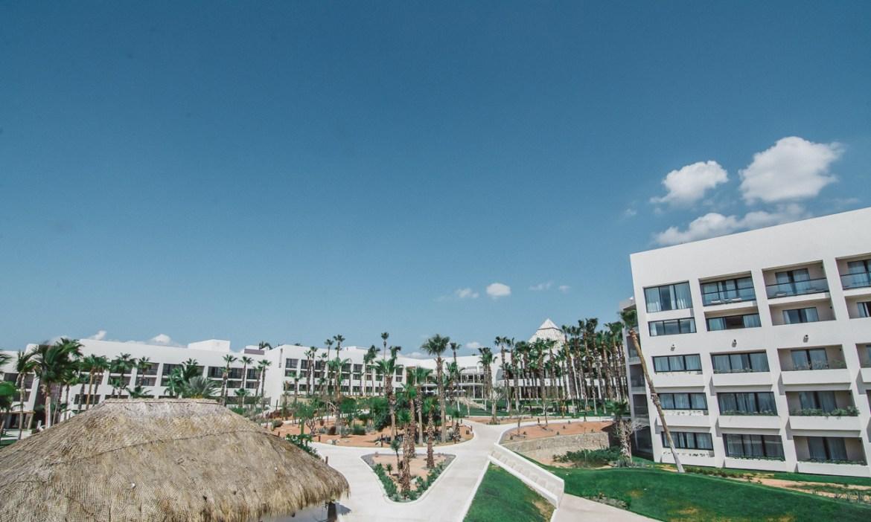 Paradisus Los Cabos Hotel_-27
