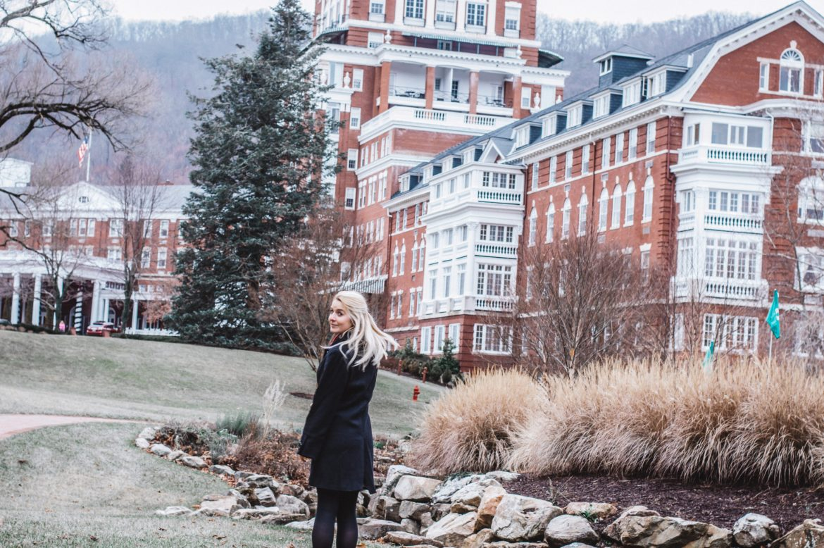 Homestead-Resort-Virginia-Blogger